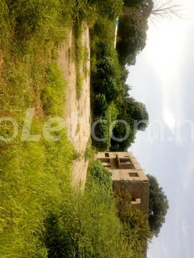 Land for sale chalawa cresent Kaduna South Kaduna - 1