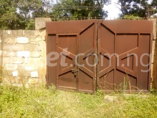 Land for sale chalawa cresent Kaduna South Kaduna - 2