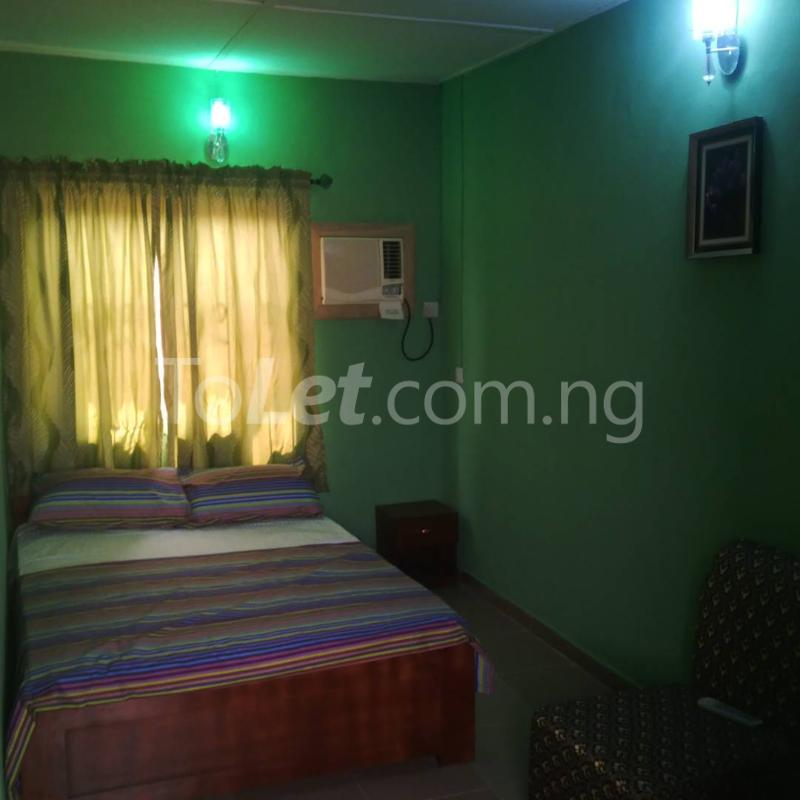 Commercial Property for rent - Igbogbo Ikorodu Lagos - 3