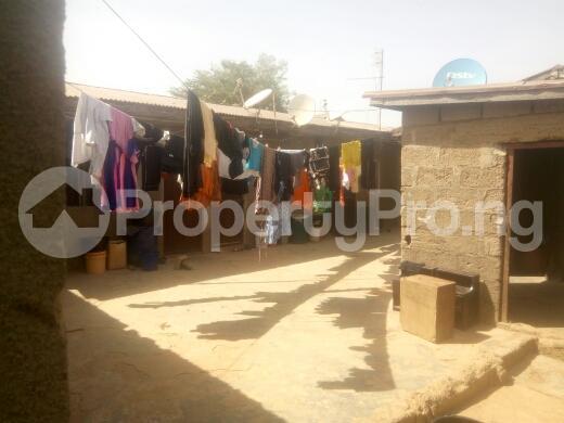 10 bedroom House for sale angwan boro,sabo, Kaduna South Kaduna - 3