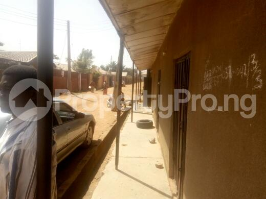 10 bedroom House for sale angwan boro,sabo, Kaduna South Kaduna - 0