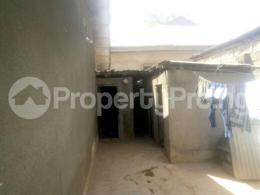 10 bedroom House for sale angwan boro,sabo, Kaduna South Kaduna - 4