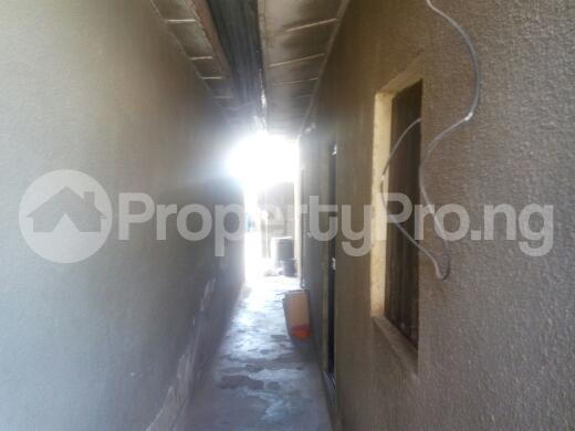 10 bedroom House for sale angwan boro,sabo, Kaduna South Kaduna - 1