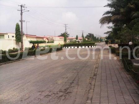 Land for sale Mayfair Gardens Estate Ibeju-Lekki Lagos - 8