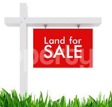 Mixed   Use Land Land for sale Behind Leadway Assurance Iponri Surulere Lagos - 0