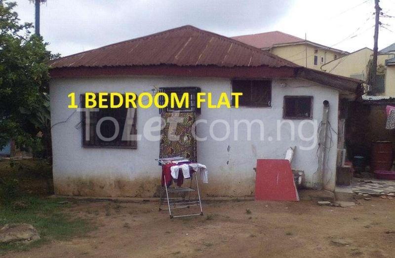 House for sale Kubwa, Abuja Garki 2 Abuja - 1