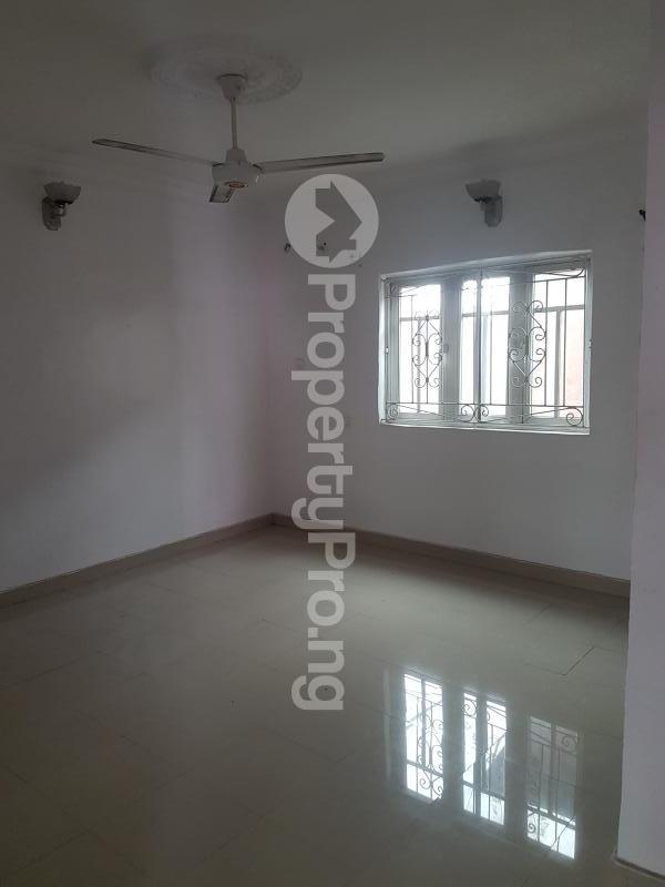 2 bedroom Flat / Apartment for rent Abati Street  idi- Araba Surulere Lagos - 6