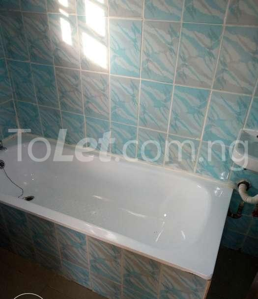 1 bedroom mini flat  Self Contain Flat / Apartment for rent Jabi, Municipal Area Coun, Abuja Nbora Abuja - 5