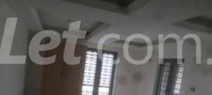 5 bedroom Shared Apartment Flat / Apartment for rent Onike Yaba Lagos - 2