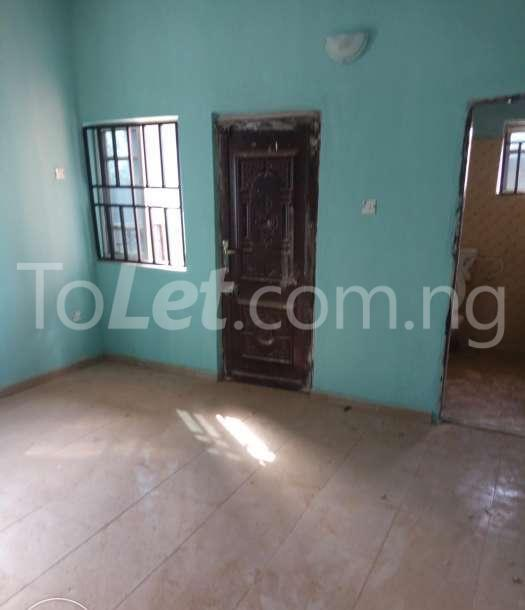 3 bedroom Flat / Apartment for rent GRA Enugu Enugu - 3
