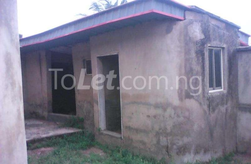 5 bedroom Flat / Apartment for sale Ibadan South West, Ibadan, Oyo Ibadan Oyo - 7