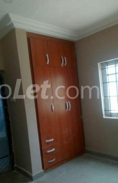 3 bedroom Flat / Apartment for rent Jabi, Abuja Dakibiyu Abuja - 5