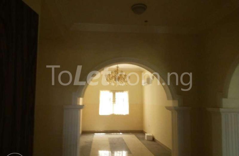 3 bedroom Flat / Apartment for rent Abuja, FCT, FCT Katampe Main Abuja - 2