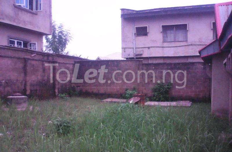 5 bedroom Flat / Apartment for sale Ibadan South West, Ibadan, Oyo Ibadan Oyo - 2