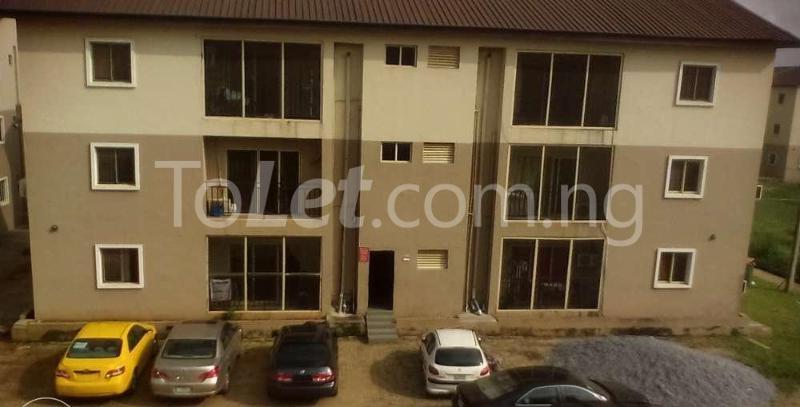 3 bedroom Flat / Apartment for rent - Idimu Egbe/Idimu Lagos - 0