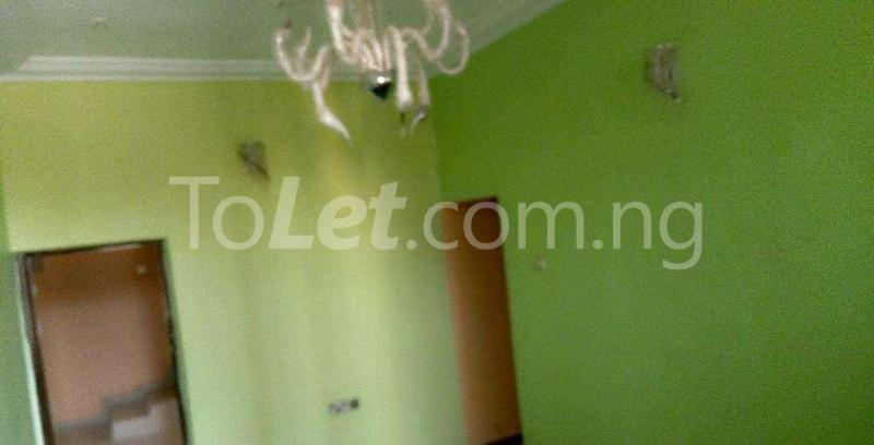 1 bedroom mini flat  Flat / Apartment for rent Oshimili South/Asaba, Delta Oshimili Delta - 2
