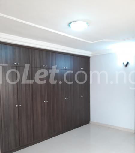 3 bedroom Flat / Apartment for rent   Guzape Abuja - 8