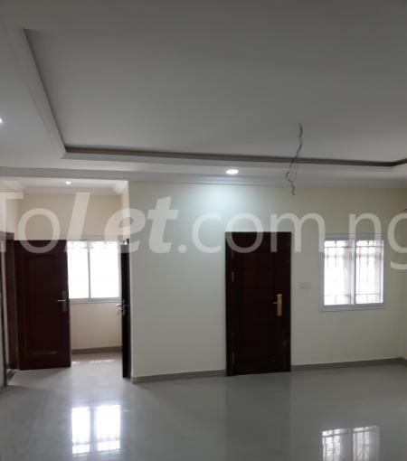 3 bedroom Flat / Apartment for rent   Guzape Abuja - 4