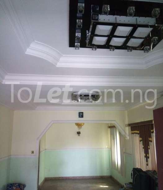 4 bedroom Flat / Apartment for rent Warri South, Delta Warri Delta - 3