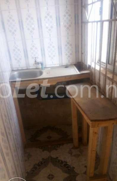 1 bedroom mini flat  Self Contain Flat / Apartment for rent Iludun Osogbo Osun - 2