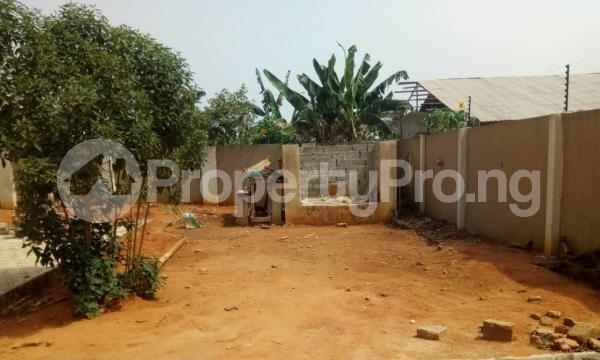 5 bedroom Detached Bungalow House for sale Erediawa Street, Off Sapele Road Oredo Edo - 6