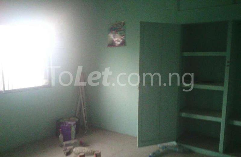 4 bedroom Flat / Apartment for rent Ifo, Ogun State Ifo Ogun - 6