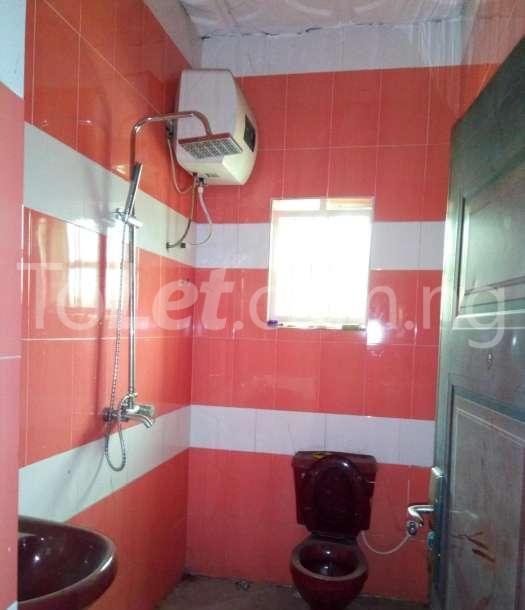 4 bedroom Flat / Apartment for rent Warri South, Delta Warri Delta - 4