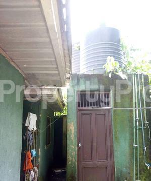 10 bedroom Hotel/Guest House Commercial Property for sale . Ohaji/Egbema Imo - 4
