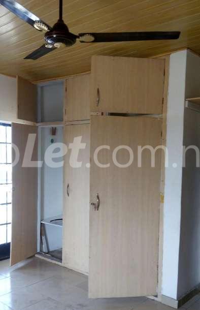 5 bedroom House for rent elekahia Obio-Akpor Rivers - 4