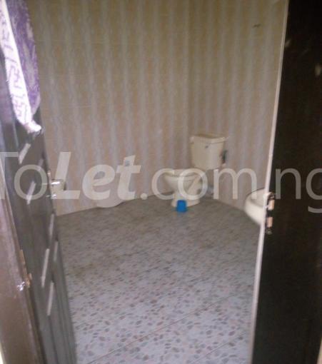 5 bedroom Detached Duplex House for sale Oke Afa Off Lagos Ibadan Expressway; Magboro Obafemi Owode Ogun - 8