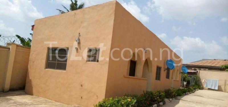 7 bedroom House for sale Ibadan South West, Ibadan, Oyo Ibadan Oyo - 2