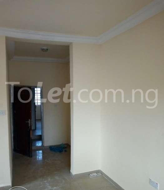 1 bedroom mini flat  Self Contain Flat / Apartment for rent Jabi, Municipal Area Coun, Abuja Nbora Abuja - 1