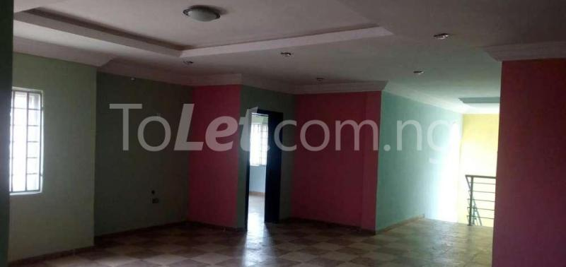 5 bedroom House for rent Ibadan North, Ibadan, Oyo Bodija Ibadan Oyo - 3