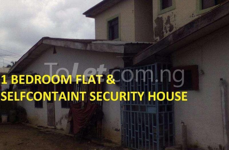 House for sale Kubwa, Abuja Garki 2 Abuja - 5