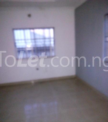 5 bedroom Detached Duplex House for sale Oke Afa Off Lagos Ibadan Expressway; Magboro Obafemi Owode Ogun - 4