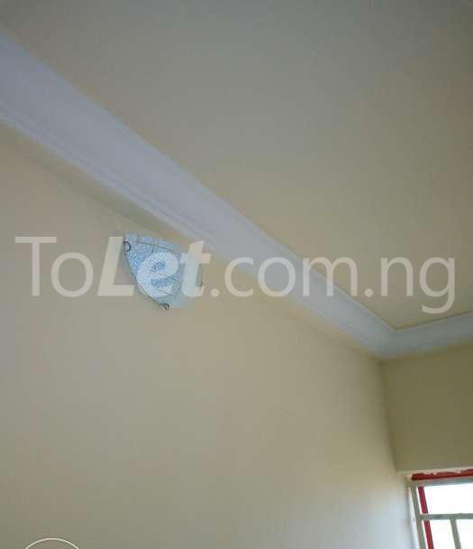 1 bedroom mini flat  Self Contain Flat / Apartment for rent Jabi, Municipal Area Coun, Abuja Nbora Abuja - 2
