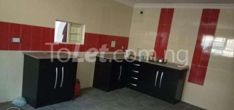 7 bedroom House for sale Ibadan South West, Ibadan, Oyo Ibadan Oyo - 3