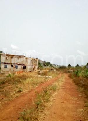 Residential Land Land for sale Nkwelle, Anambra Oyi Anambra - 11
