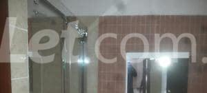 5 bedroom Shared Apartment Flat / Apartment for rent Onike Yaba Lagos - 8