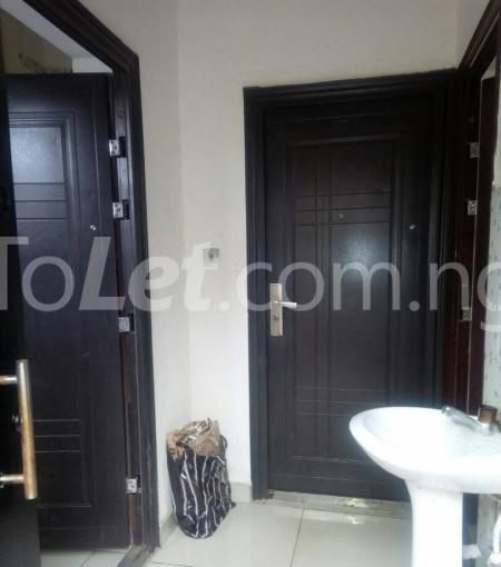 Office Space Commercial Property for rent - Ogudu Lagos - 6
