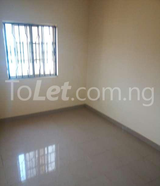 3 bedroom Flat / Apartment for rent Katampe, Abuja Katampe Main Abuja - 2