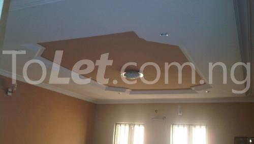 3 bedroom Flat / Apartment for rent - Mende Maryland Lagos - 6