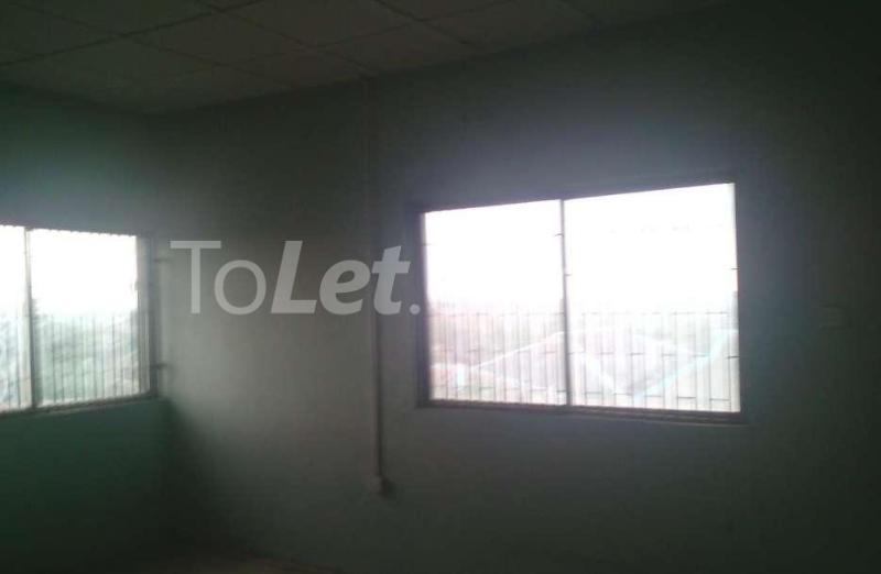 4 bedroom Flat / Apartment for rent Ifo, Ogun State Ifo Ogun - 5