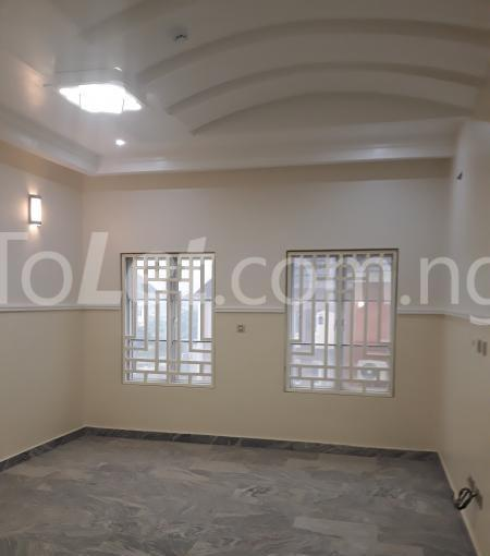 5 bedroom Detached Duplex House for sale Off Aminu Sale Crescent; Katampe Ext Abuja - 15