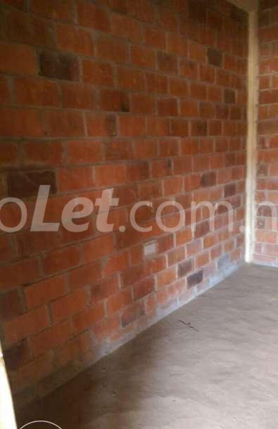 Commercial Property for sale Wuse, Abuja Wuse 1 Abuja - 5