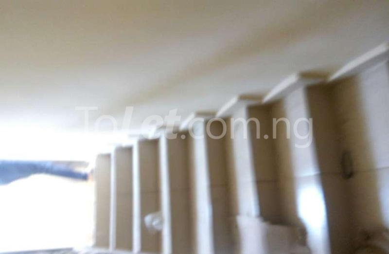 3 bedroom Flat / Apartment for rent Enugu South, Enugu, Enugu Enugu Enugu - 6
