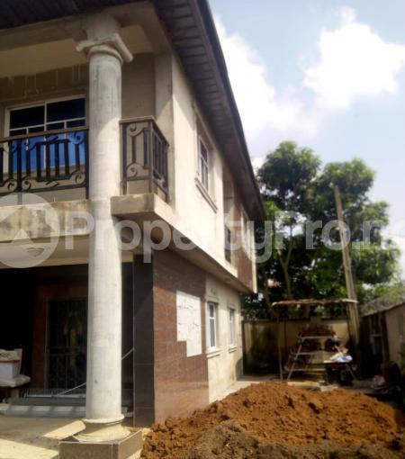 5 bedroom Detached Duplex House for sale . Igando Ikotun/Igando Lagos - 3