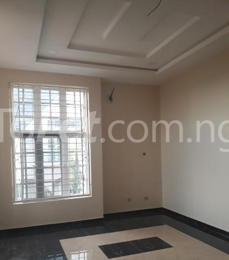 5 bedroom Detached Duplex House for sale Diplomatic Enclave; Katampe Ext Abuja - 7