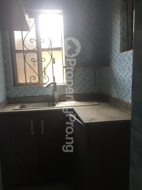 1 bedroom mini flat  Flat / Apartment for rent arepo private estate Arepo Arepo Ogun - 3