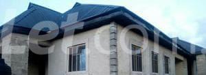 3 bedroom Shared Apartment Flat / Apartment for sale Idanre garage Akure, Ondo Idanre Ondo - 4